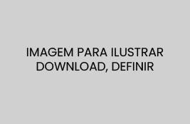 imagem-download